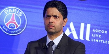 ناصر الخلیفی از اتهام فساد تبرئه شد