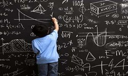 دریافت ۶۵۰ مقاله علمی در کنفرانس ریاضی ایران