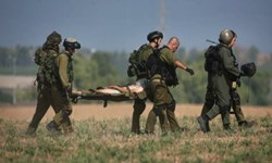 خودکشی، علت مرگ یک سوم نظامیان صهیونیست در سال ۲۰۲۰
