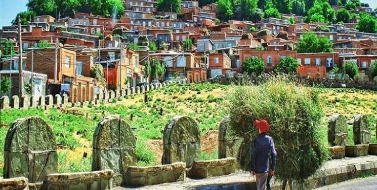 50 روستا در آذربایجانشرقی شهر شد/ الحاق 90 روستا به شهرها