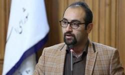 شهردار تهران به دلیل عدم تعیین تکلیف سرپرستان تذکر گرفت