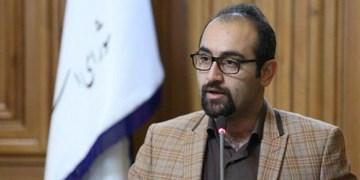 تذکر شورای شهریها به وزیر ارتباطات/  وضعیت نامناسب خانه مستوفیالممالک