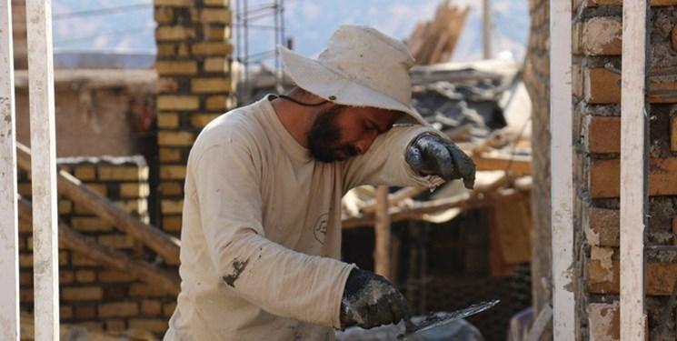 ساخت 22 مدرسه در «شعیبیه» خوزستان توسط ستاد اجرایی فرمان امام