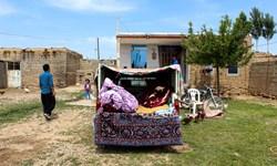 اجرای پروژههای عمرانی در مناطق محروم با رویکرد مهاجرت معکوس
