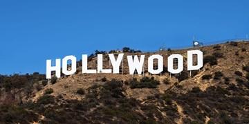 ۱۹ میلیون دلار غرامت برای قربانیان تجاوز تهیه کننده هالیوودی