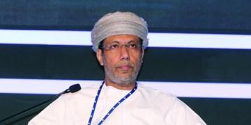 کارشناس عمانی: عربستان با شکست استراتژیک مواجه است