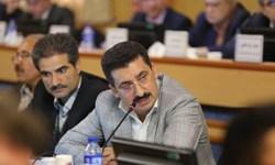 450 نیروی جدید در ایران ترانسفو جذب میشود