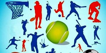 فعالیت ۳۰ رشته ورزشی در استان اردبیل آغاز میشود