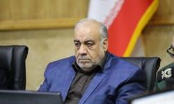 ساخت 2700 واحد مسکن «طرح امید» در کرمانشاه/  مسکن مهر دالاهو تعیین و تکلیف میشود