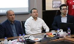 مراحل اساسنامه ای انتخاب سرمربی تیم ملی فوتبال رعایت نشده است