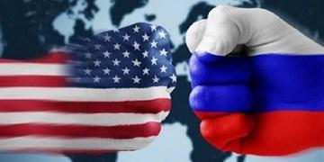 آمریکا هفت مقام ارشد روس را تحریم کرد