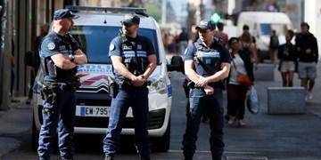 چاقو کشی در لیون فرانسه 1 کشته و 8 مجروح بر جای گذاشت