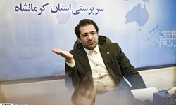 کرمانشاه به دنبال ثبت جهانی «کاروانسراها» است