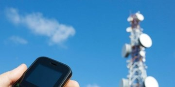 فارس من| ارتقای تکنولوژی اینترنت در روستاهای مهولات نیاز به تامین تجهیزات دارد