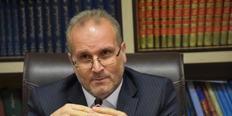 صدور حکم محکومیت عضو شورا و همدستانش در شهرداری یکی از شهرهای کهگیلویه و بویراحمد