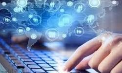 اختصاص تسهیلات صندوق توسعه ملی به شرکتهای نرم افزاری