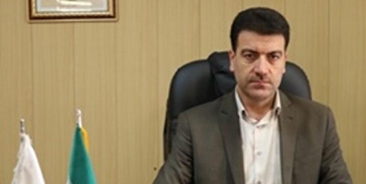 توجه ویژه به فضای نمازخانهها در مجتمعهای خدماتی رفاهی زنجان