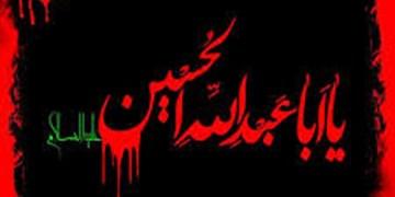 اجرای 78 عنوان برنامه و فضاآرایی خیابانهای مشهد در محرم و صفر