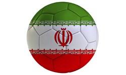 برگزاری نشست هیات رییسه فدراسیون فوتبال با محوریت اساسنامه و قوانین انتخاباتی