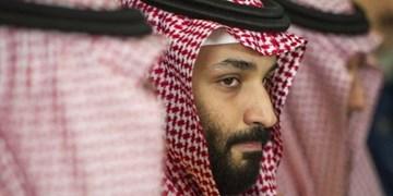 معارض عربستانی: مردم عربستان حق انتخاب میخواهند