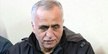 زمانی فوتبال تبریز 15 داور در سطح اول ایران داشت/ داوری در گذشته فقط به خاطر عشق بود نه شهرت