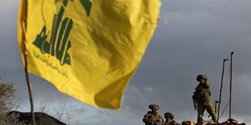 عملیات حزب الله گواه شکست اطلاعاتی جدی رژیم صهیونیستی بود