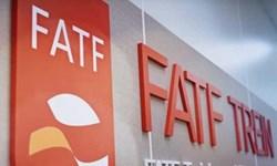متعهد به عهد غربی در لباس روحانیت/ پذیرش FATF مغایر با قاعده نفی سبیل است