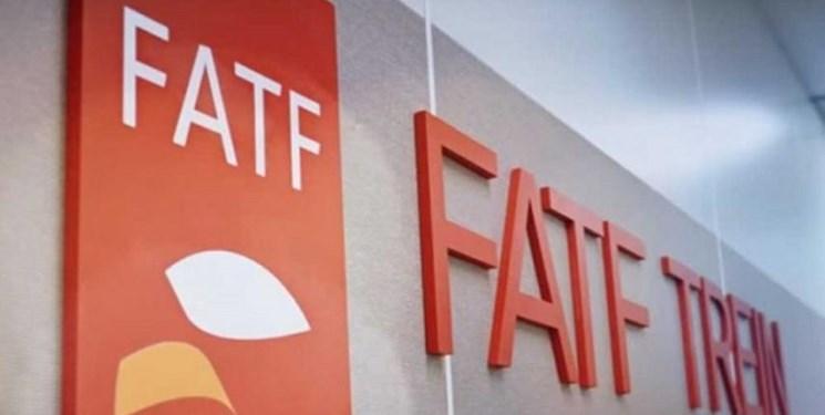نقش FATF در تجارت خارجی چیست؟/ آیا این معاهده در تامین کالاهای اساسی خللی وارد میکند؟