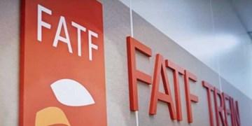 جامعه اسلامی دانشجویان: مجمع تشخیص با رد لوایح FATF دشمنان انقلاب را ناامید کند
