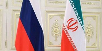 دیپلماتهای ایران و روسیه: برگزاری انتخابات ریاست جمهوری سوریه امری قانونی است
