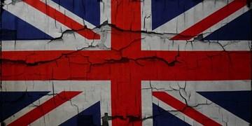 سرداری که کابوس «انگلیس»شد+ عکس و فیلم