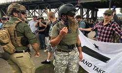 ناسیونالیسم سفید پوست، عامل کشتارها در آمریکا