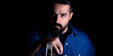 میدیا فرجنژاد «آواز معاصر» را شروع کرد / انتشار «سراب» با صدای ترکاش+صوت