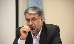 تشکیل کمیته پیگیری تحقق شعار سال با رویکرد علمی و قضائی در یزد