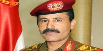 صنعاء: آزادسازی اراضی یمن اولویت ما در راه آزادسازی مسجدالاقصی است