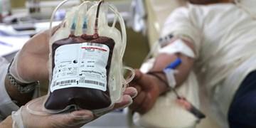 «کرونا» اهدای خون را در کرمانشاه کاهش داده است/ نیاز فوری به اهدای خون در تمامی گروههای خونی