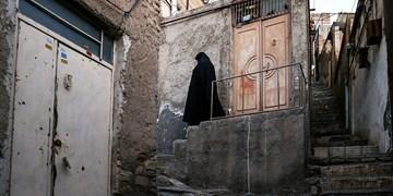 هشدار درباره شکلگیری حاشیهنشینی  جدید در روستاهای اطراف تبریز
