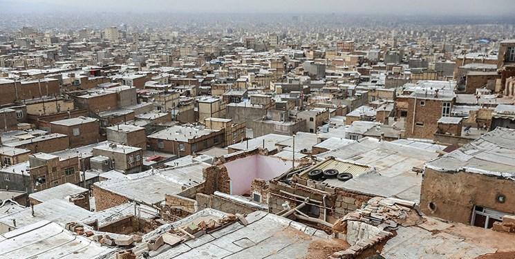 شهرها بدون رعایت اصول شهرسازی رشد مییابند!