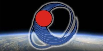 نشست بررسی ابعاد حقوقی بینالمللی منظومههای ماهوارهای فردا برگزار می شود