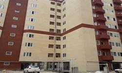 تشریح جزئیات ساخت واحدهای مسکونی طرح اقدام ملی در مازندران