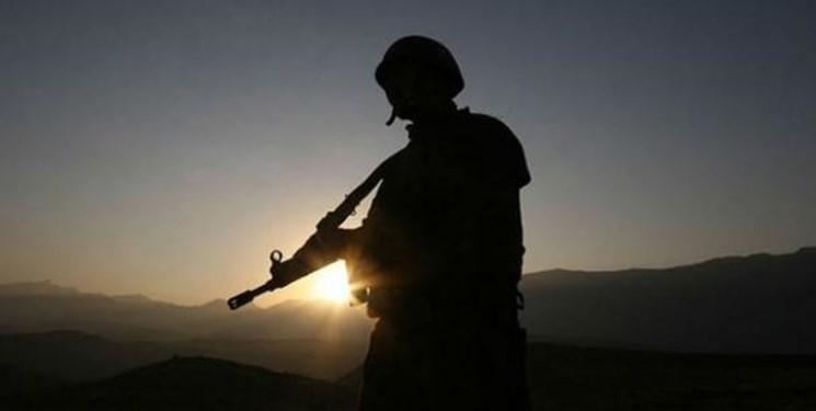 ادعای ایروان: ترکیه ۴ هزار نیروی مسلح را به آذربایجان اعزام کرد