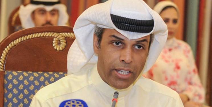 حمایت کویت از برگزاری نشست اوپک پلاس/بارگیری نفت میدان مشترک کویت و عربستان از فردا