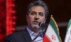 نارضایتی و نگرانی شهردار شیراز از روند اجرای پروژههای عمرانی در مناطق شیراز