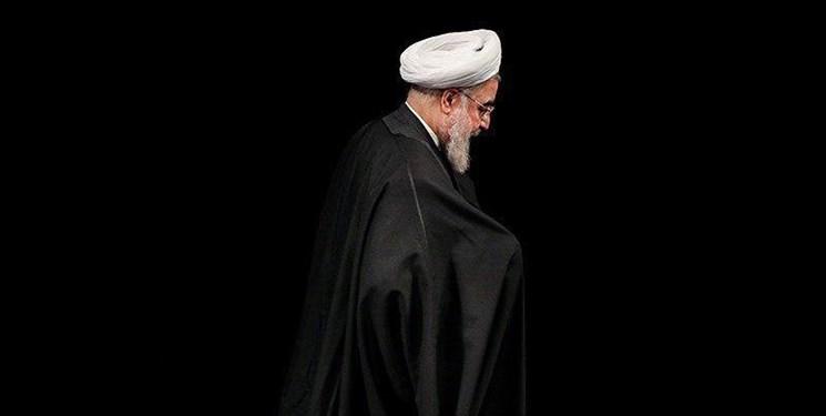 حسن روحانی و 8 سال قدم زدن روی اعصاب مردم/ از ماجراهای «صبح جمعه» تا «نظرسنجیهای خودرویی»