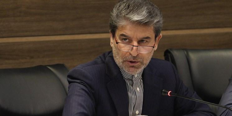 ۱۰ پروژه در سفر رئیسجمهور به آذربایجانغربی مورد بهرهبرداری قرار میگیرد