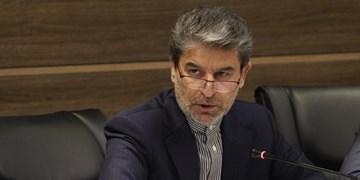 تاکید استاندارآذربایجانغربی به دستگاههای اجرایی  برای تحقق جهش تولید