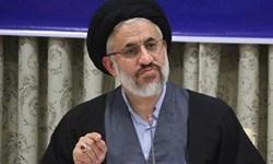 نماینده مجلس: انتخابات پرشور قدرت چانهزنی ایران در عرصه جهانی را بالا میبرد