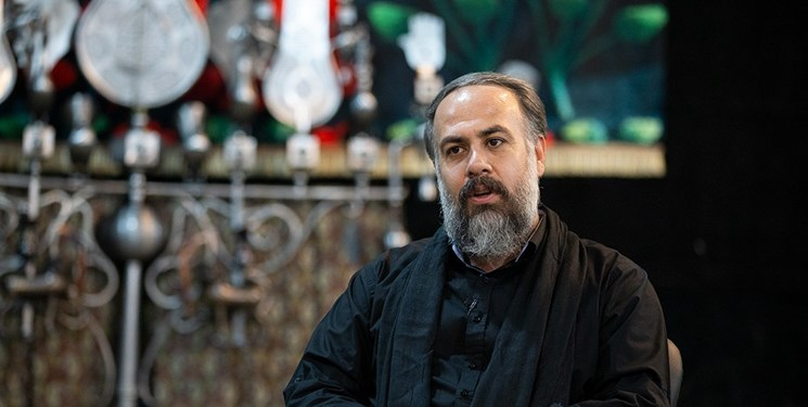 محمد کمیل: رهنمودهای رهبری نصبالعین است/ لبیک خامنهای، لبیک یا حسین است