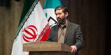 تاکید رئیس کل دادگستری خراسان رضوی بر لزوم رعایت پروتکلهای بهداشتی