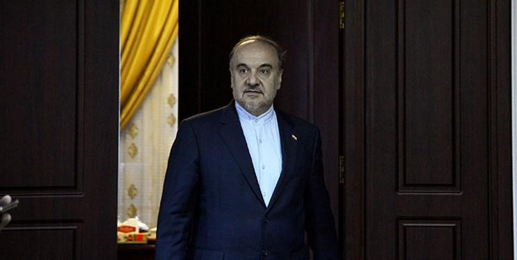 نامه باشگاههای خصوصی فوتبال ایران به وزیر ورزش/تهدید به انصراف از لیگ برتر